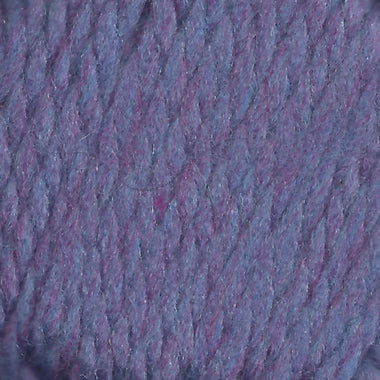 Paradise Fibers Lamb's Pride Superwash Bulky Plum Crazy