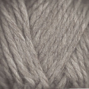 Paradise Fibers Lamb's Pride Superwash Bulky Sandy Beach