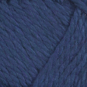 Paradise Fibers Lamb's Pride Superwash Bulky Blue Heaven
