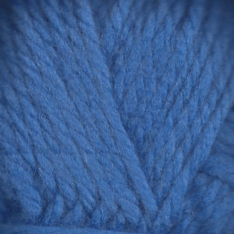 Paradise Fibers Lamb's Pride Superwash Bulky Cornflower