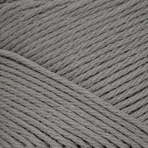 Brown Sheep Cotton Fine Yarn