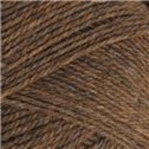Brown Sheep Nature Spun Cones - Sport