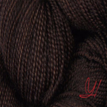 The Yarns of Rhichard Devrieze - Peppino Cake - 21