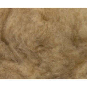 Paradise Fibers Baby Camel Down 4oz bundle-Fiber-Natural Light Brown-4oz-