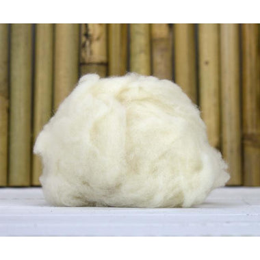 Paradise Fibers Baby Camel Down 4oz bundle