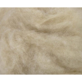 Paradise Fibers Baby Camel Down 4oz bundle  - 1