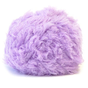Hikoo Caribou Yarn-Yarn-118 Purple Mountain Majesty-