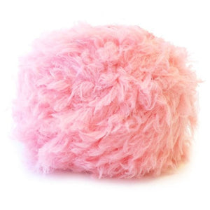 Hikoo Caribou Yarn-Yarn-075 Pretty in Pink-