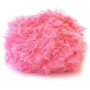 Hikoo Caribou Yarn-Yarn-076 Tickled Pink-