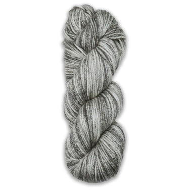 Cascade 220 Superwash Effects Yarn - Graphite-Yarn-Paradise Fibers