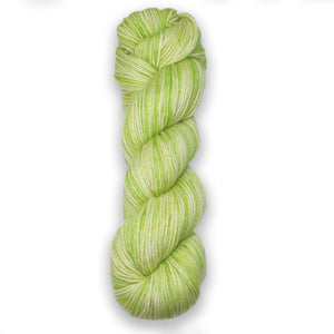 Cascade 220 Superwash Effects Yarn - Daffodil-Yarn-