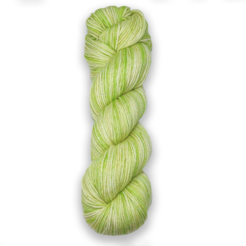 Cascade 220 Superwash Effects Yarn - Daffodil-Yarn-Paradise Fibers