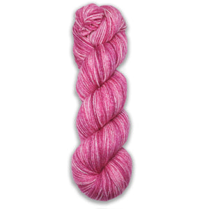 Cascade 220 Superwash Effects Yarn - Pinks-Yarn-Paradise Fibers