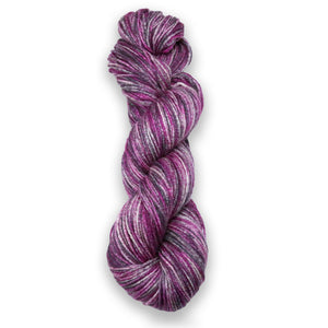 Cascade 220 Superwash Effects Yarn - Lightning Storm-Yarn-Paradise Fibers