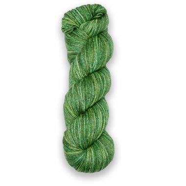 Cascade 220 Superwash Effects Yarn - Forest-Yarn-Paradise Fibers