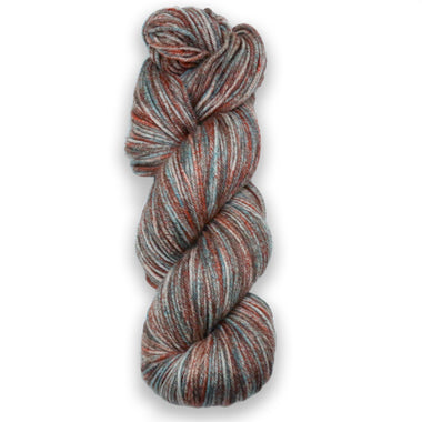 Cascade 220 Superwash Effects Yarn - Tango-Yarn-Paradise Fibers
