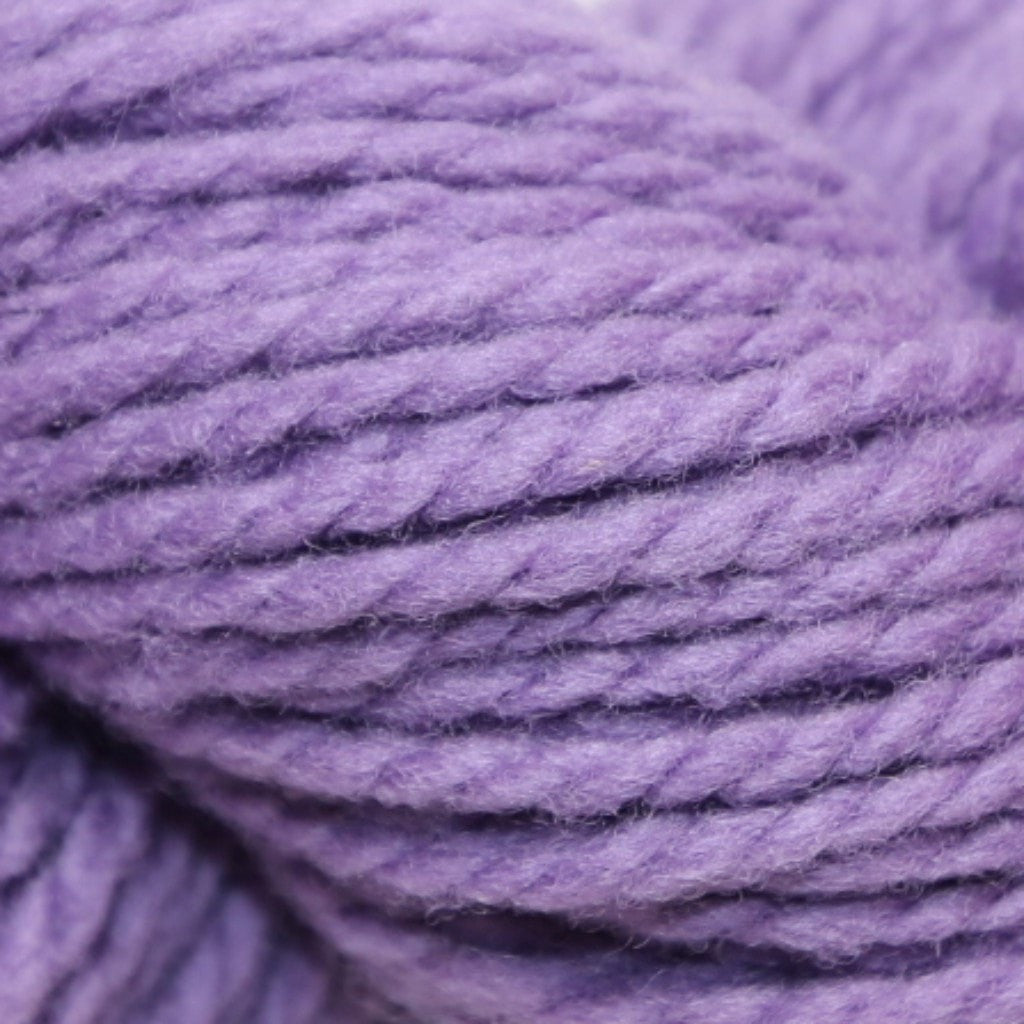 Paradise Fibers Cestari 2-Ply - Country Lavender