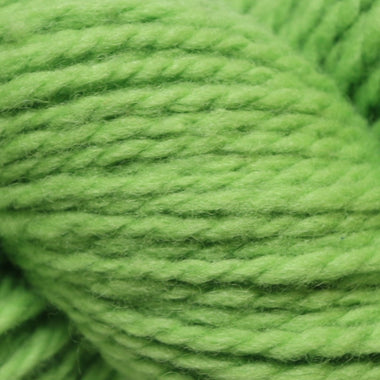 Paradise Fibers Cestari 2-Ply - Lemon Grass