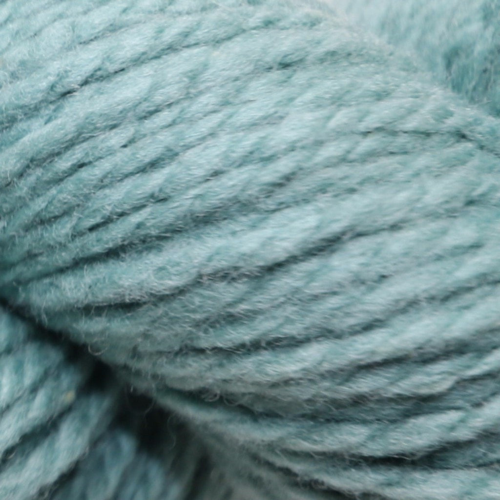 Paradise Fibers Cestari 2-Ply - Sea Holly