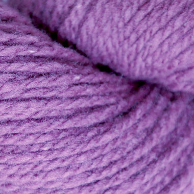 Paradise Fibers Cestari 2-Ply - Dusty Orchid