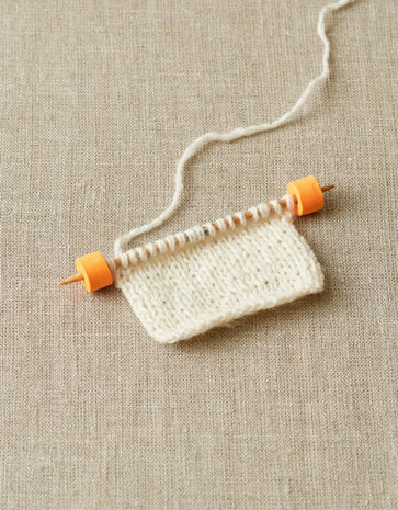 Cocoknits Stitch Stoppers- Small  - 2