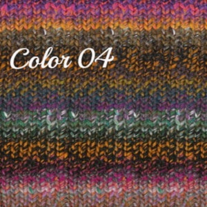Arenque Cowl Kit-Kits-Lava River 04-