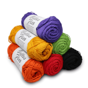 Brown Sheep Cotton Fine Yarn-Yarn-Cavern CW005-