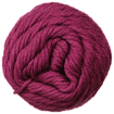 Brown Sheep Cotton Fine Yarn (1/2 lb Cone) Berry CW850 - 46