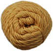 Brown Sheep Cotton Fine Yarn (1/2 lb Cone) Buttercream CW725 - 34