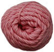 Brown Sheep Cotton Fine Yarn (1/2 lb Cone) Pink-A-Boo CW240 - 9