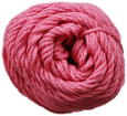 Brown Sheep Cotton Fine Yarn (1/2 lb Cone) Tea Rose CW210 - 7