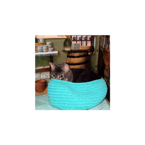 Snuggles Project - Animal Shelter Blanket Patterns-Patterns-FREE Digital Pattern Collection-