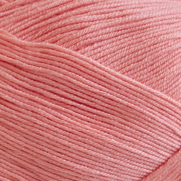 Paradise Fibers Yarn Cascade Sateen Yarn  - 1