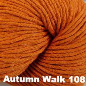 Paradise Fibers Yarn Cascade Venezia Worsted Yarn Autumn Walk 108 - 4