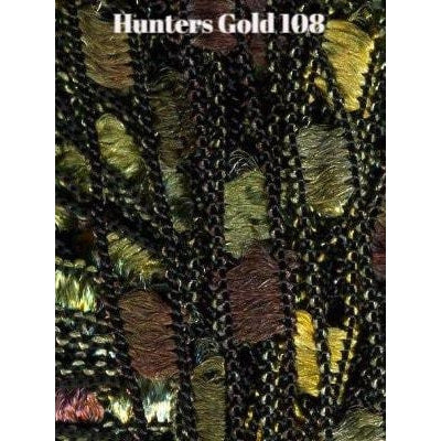 Dazzle Yarn Hunters and Gold - 6