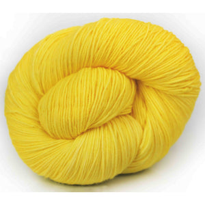 Ancient Arts Yarn - 8 Ply Cabled Heavy Fingering / Sport Weight-Yarn-Dear Little Buttercup-