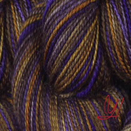 The Yarns of Rhichard Devrieze - Peppino Diva - 37