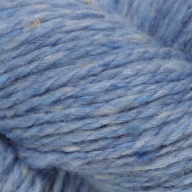 Paradise Fibers Studio Donegal Soft Donegal Tweed - Donegal Sky - 1