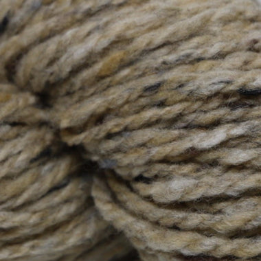 Paradise Fibers Studio Donegal Soft Donegal Tweed - Oatmeal - 1