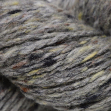 Paradise Fibers Studio Donegal Soft Donegal Tweed - Rocky Paths - 1