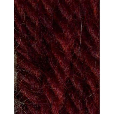 Paradise Fibers Ella Rae Classic Yarn Ella Rae Classic Yarn - 106 Red Heather
