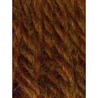 Paradise Fibers Ella Rae Classic Yarn Ella Rae Classic Yarn - 107 Orange Heather