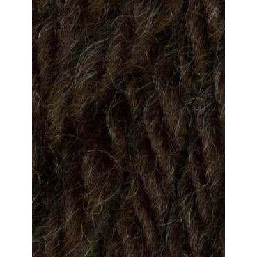 Paradise Fibers Ella Rae Classic Yarn Ella Rae Classic Yarn - 111 Chocolate Heather