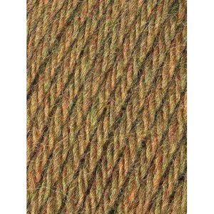 Ella Rae Classic Yarn - 140 Autumn Heather-Yarn-