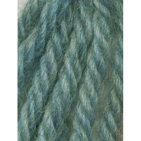 Paradise Fibers Ella Rae Classic Yarn Ella Rae Classic Yarn - 154 Persian Green Heather