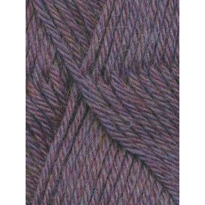 Paradise Fibers Ella Rae Classic Yarn Ella Rae Classic Yarn - 2001 Purple Orange Yellow