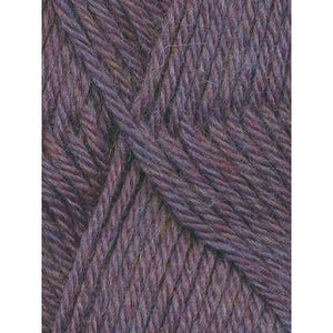 Ella Rae Classic Yarn - 2001 Purple Orange Yellow-Yarn-