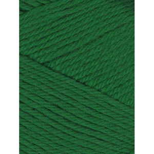 Ella Rae Classic Yarn - 313 Medium Green-Yarn-