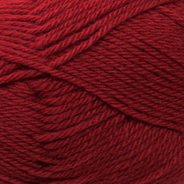 Paradise Fibers Ella Rae Classic Yarn - 337 Wineberry