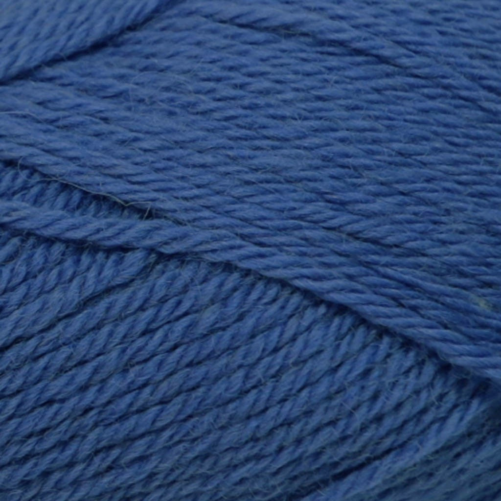 Paradise Fibers Ella Rae Classic Yarn - 46 Denim